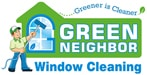 Green Neighbor Window Cleaning
