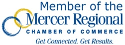 Mercer Regional Chamber of Commerce