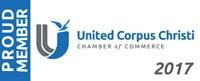 Corpus Christi Chamber of Commerce Prosperity Together