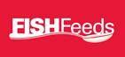 FISH Feeds