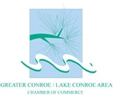 Greater Conroe/Lake Conroe Area Chamber of Commerce