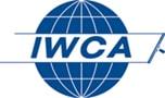 Proud Members of the IWCA