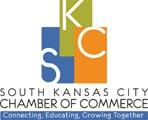 South Kansas City Chamber Of Commerce Member