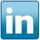 LinkedIn - Fish Window Cleaning