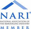 NARI Logo