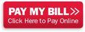 Pay My Bill Online