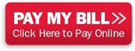 Pay My Bill Click Here to Pay Online